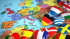 image Erasmus.jpg