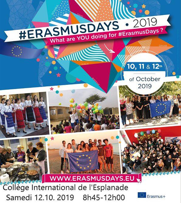 affiche ErasmusDay CIES .jpg