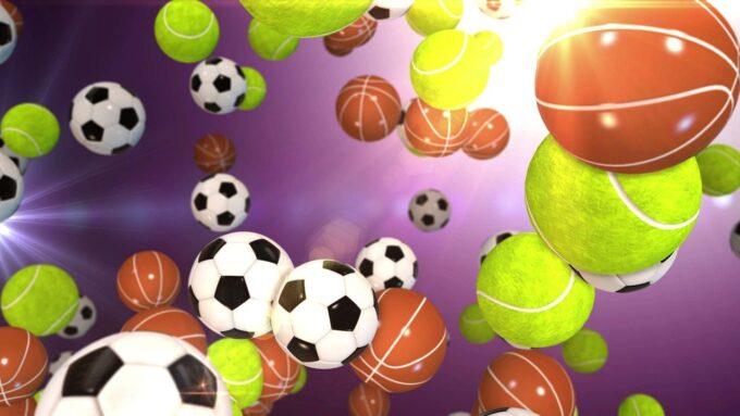 sport-5255744_1280.jpg